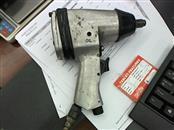 AIR ACE Air Impact Wrench AIW12LN